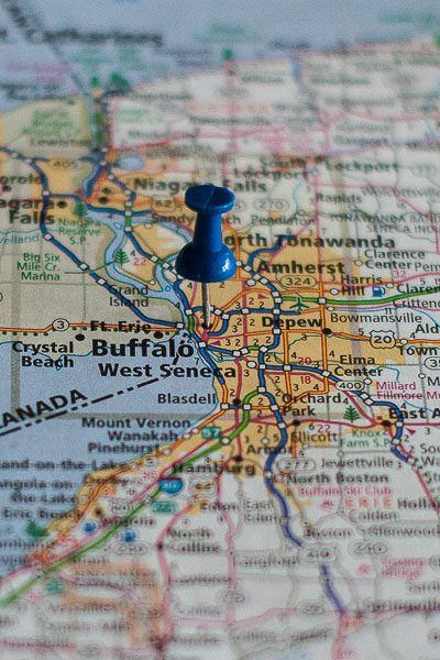 00209_Buffalo-New-York-Pinpoint-on-a-Map-1_LR__DSC5328-400x600
