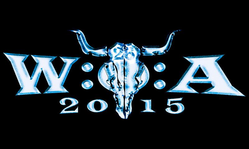 01-Wacken-logo