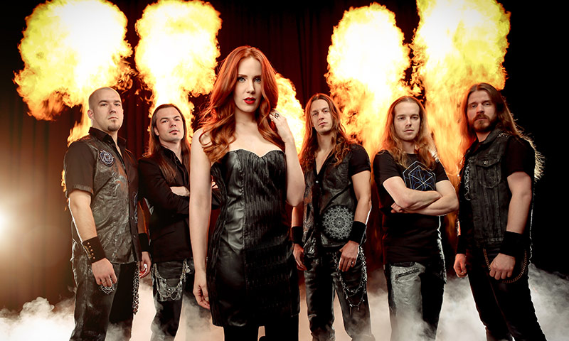 02-Epica-press-picture-13-by-Tim-Tronckoe