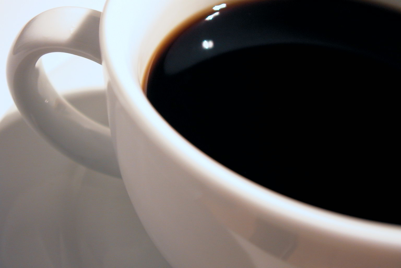 10_Morning-coffee