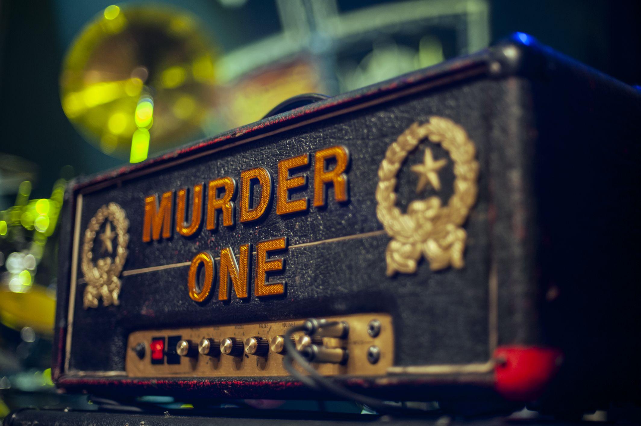 10_Murder1_(Photo_by_Pep_Bonet)