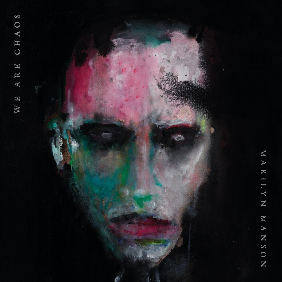 151747-marilyn-manson-is-terug-met-een-nieuw-album-en-releaset-eerste-single-we-are-chaos-1306247