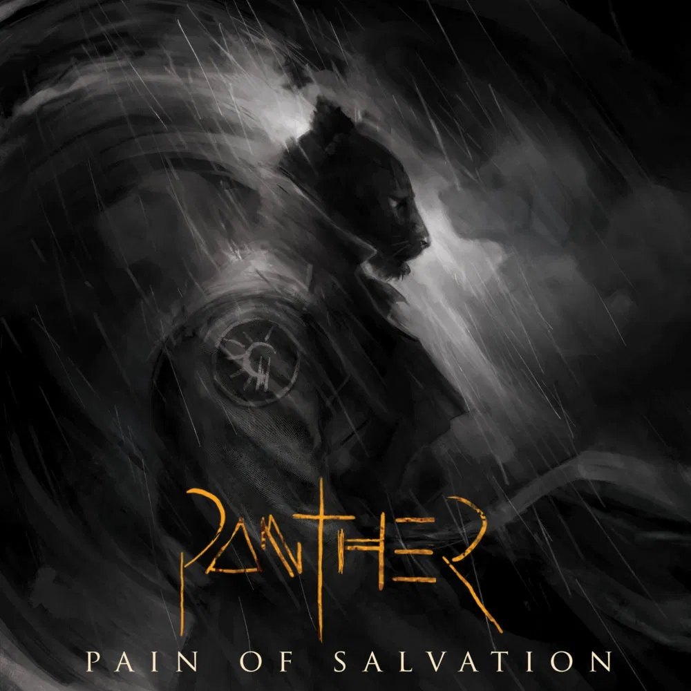 2020-pain-of-salvation-pos-panther-side