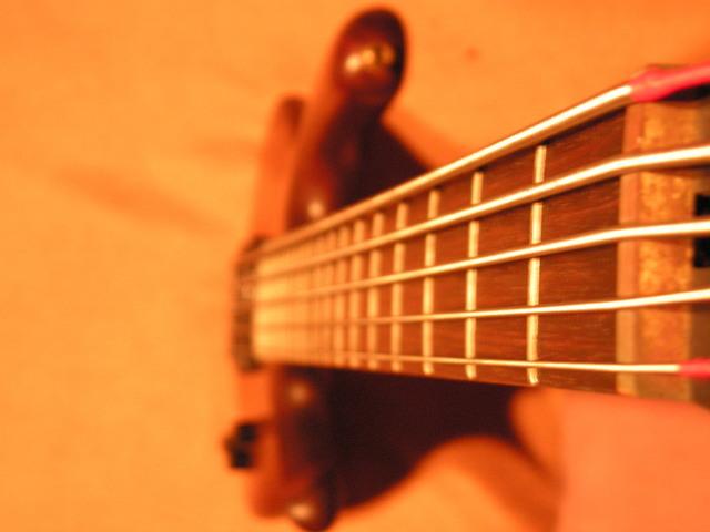5-string-bass-1421154-640x480