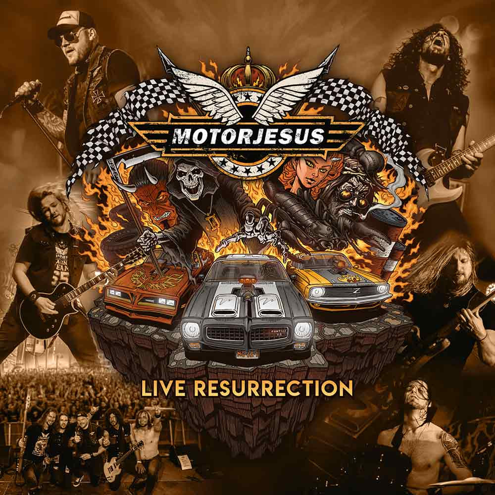59382-motorjesus-live-resurrection