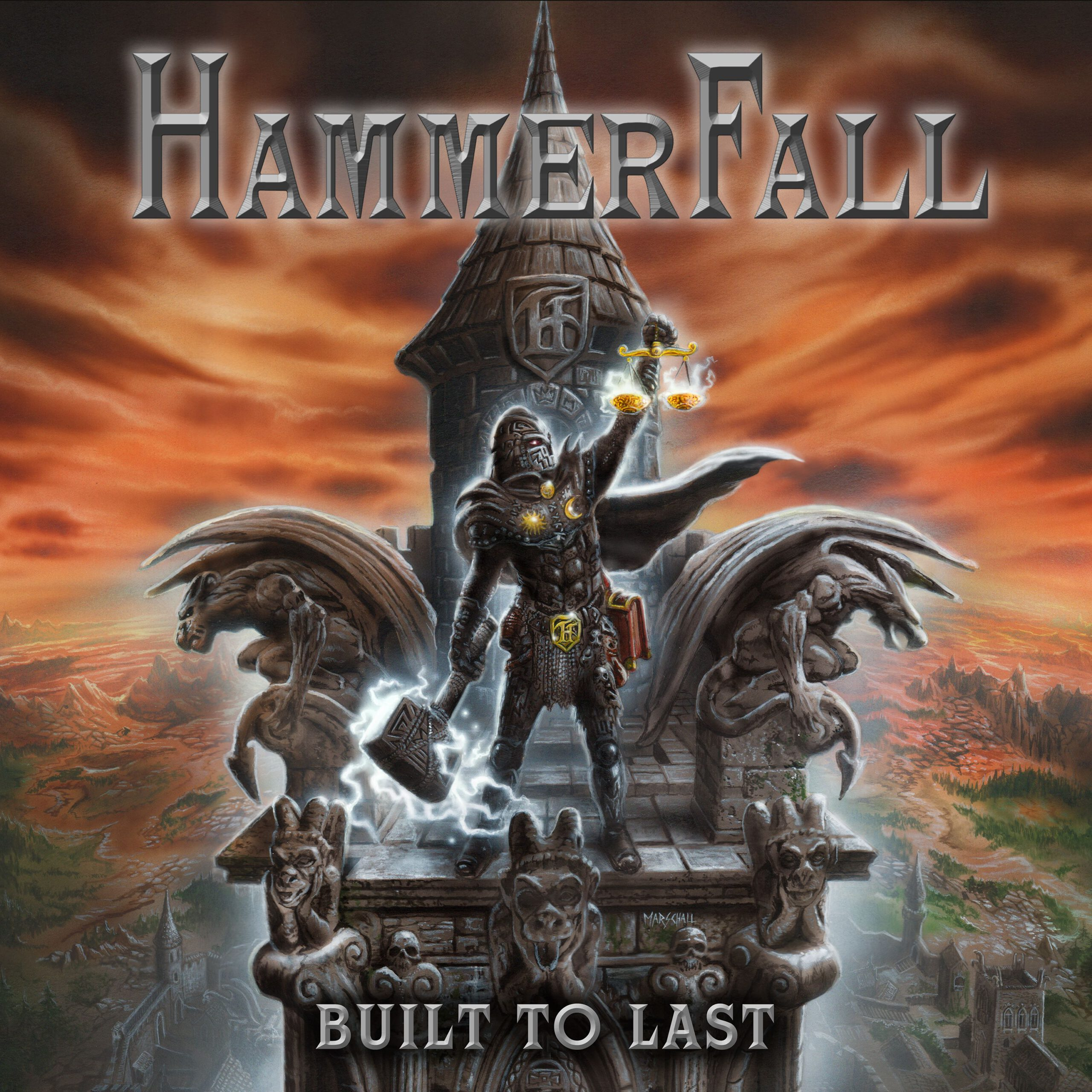 684_Hammerfall_RGB klein