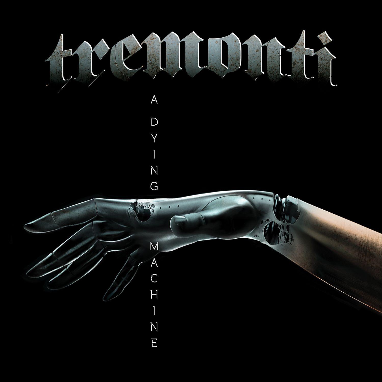 788_Tremonti_RGB