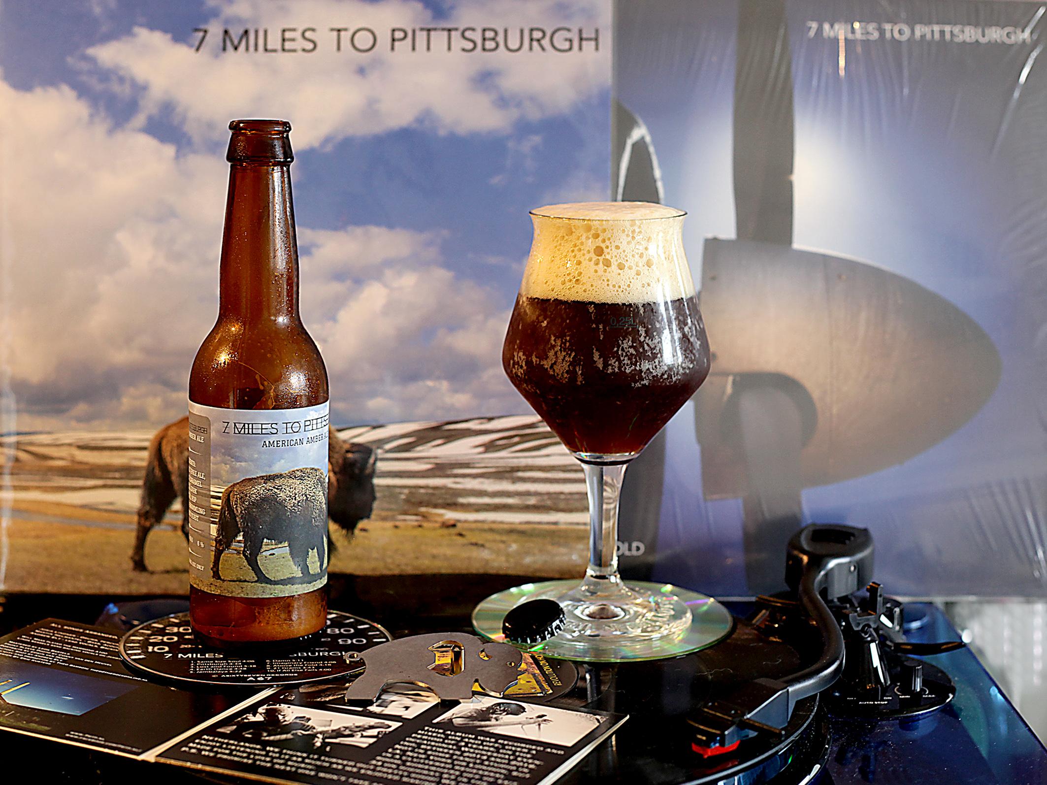 7MTP beer02 hbls