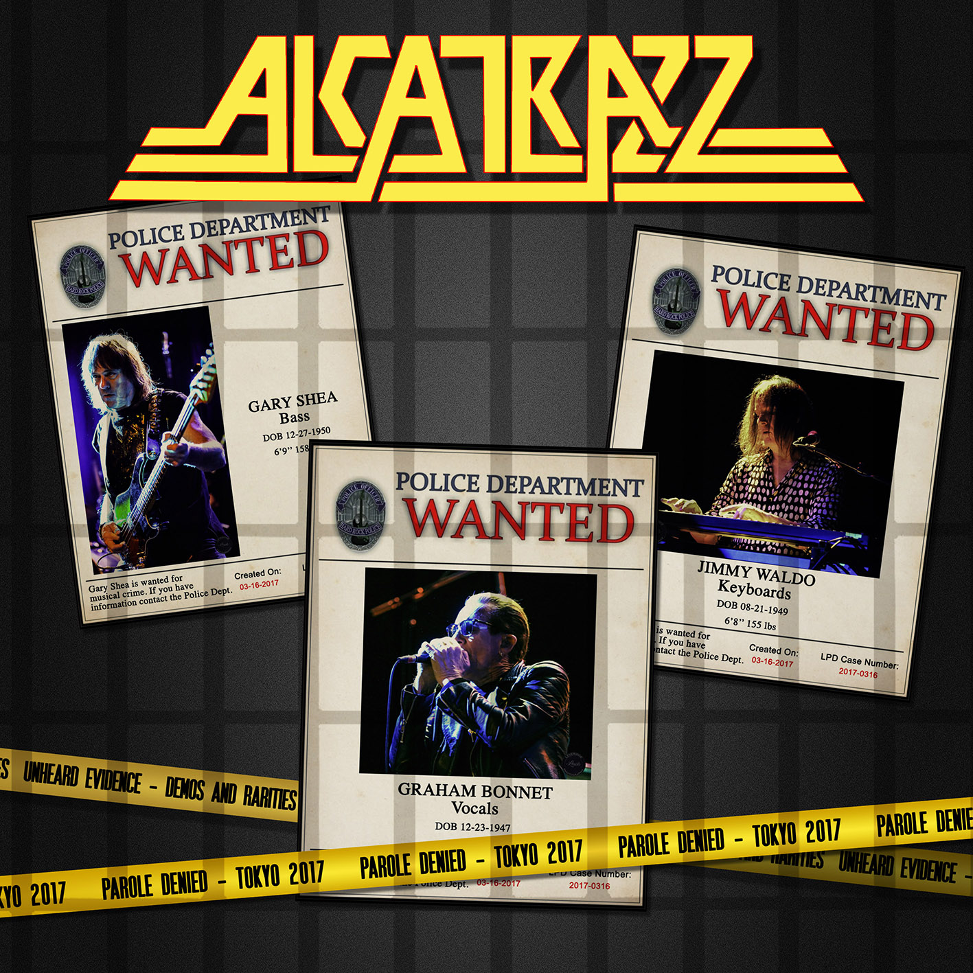 ALCATRAZZ-HBLS