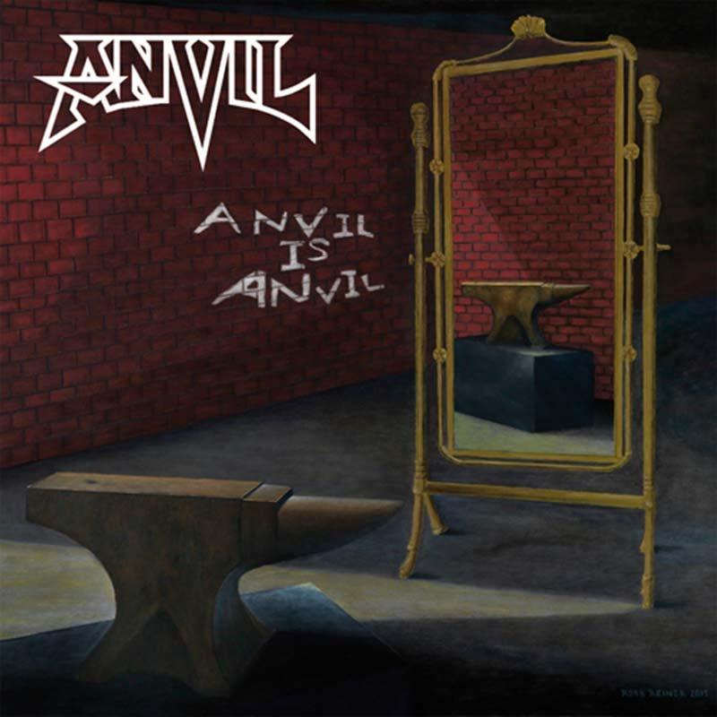 ANVIL-Anvil-is-Anvil cover