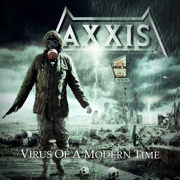 AXXIS-Virus-of-a-modern-time-artwork
