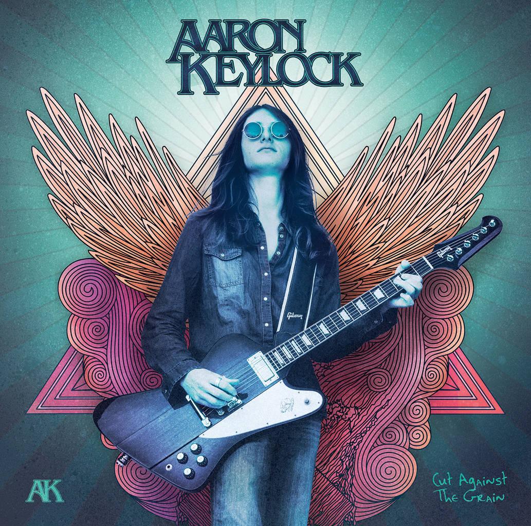 Aaron-Keylock-against-the-grain