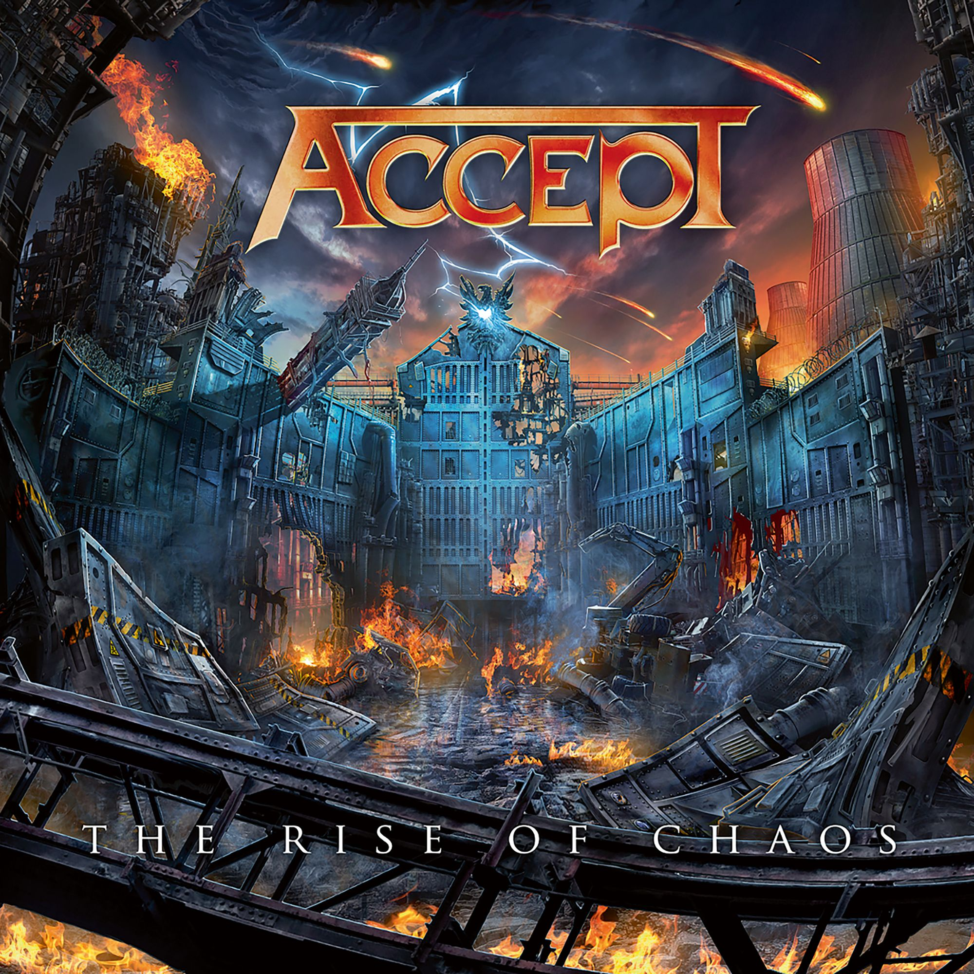 Accept - Rise Of Chaos_4000px