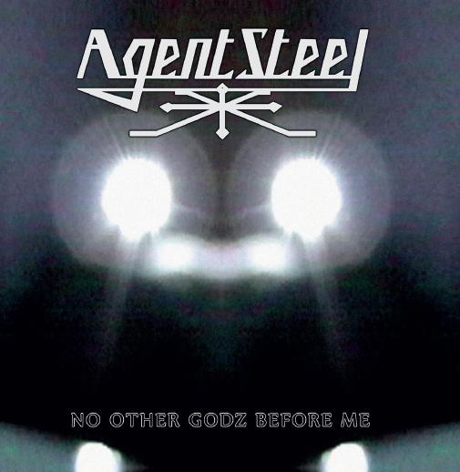 Agent Steel hbls.png