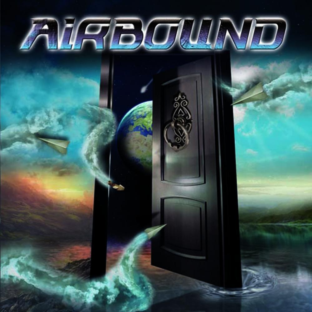 Airbound airbound