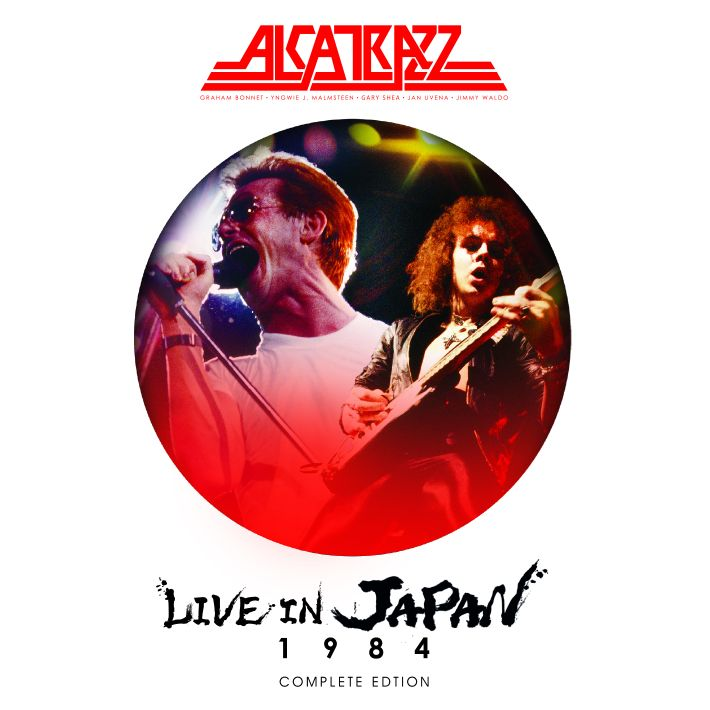 Alcatrazz_Live_In_Japan_Cover_1420px