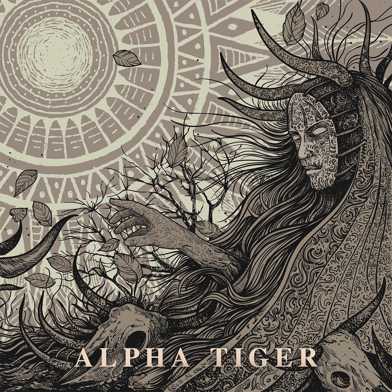 Alpha Tiger_Alpha Tiger_1500x1500