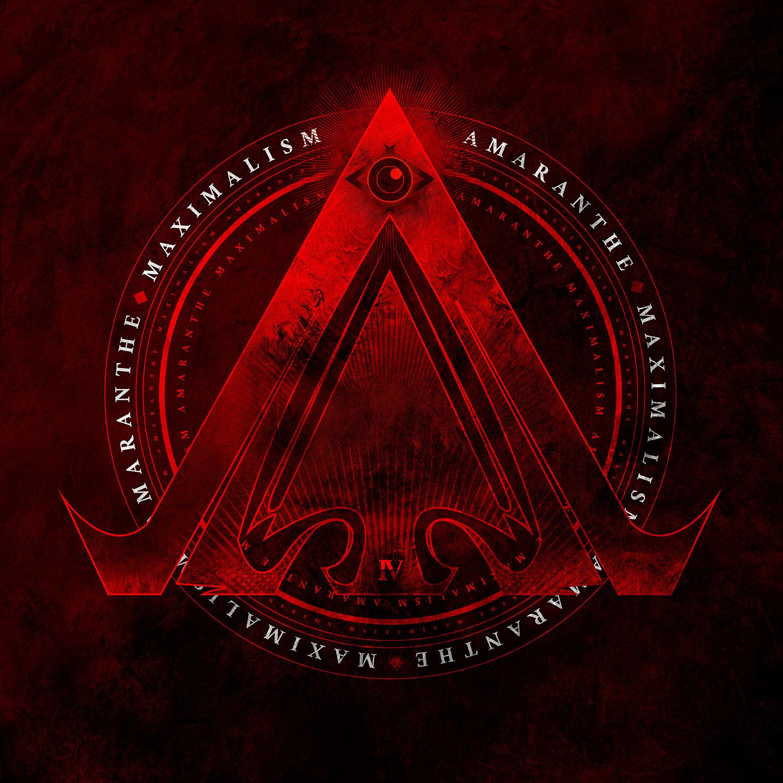AmarantheMAXIMALISM1500