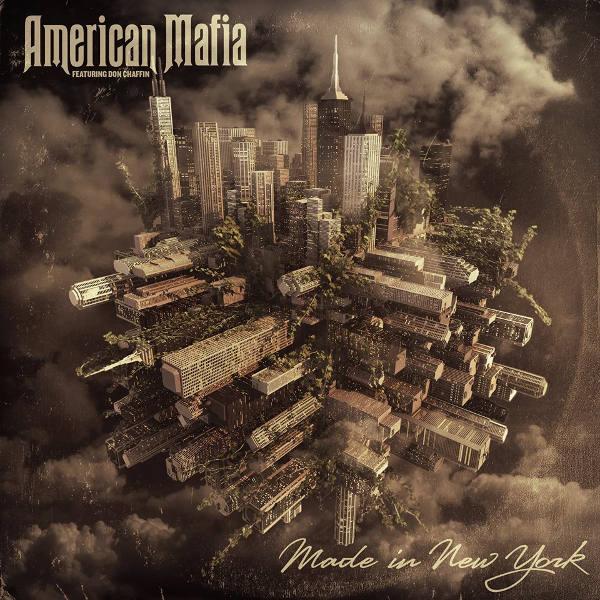 American-Mafia-Made-In-New-York