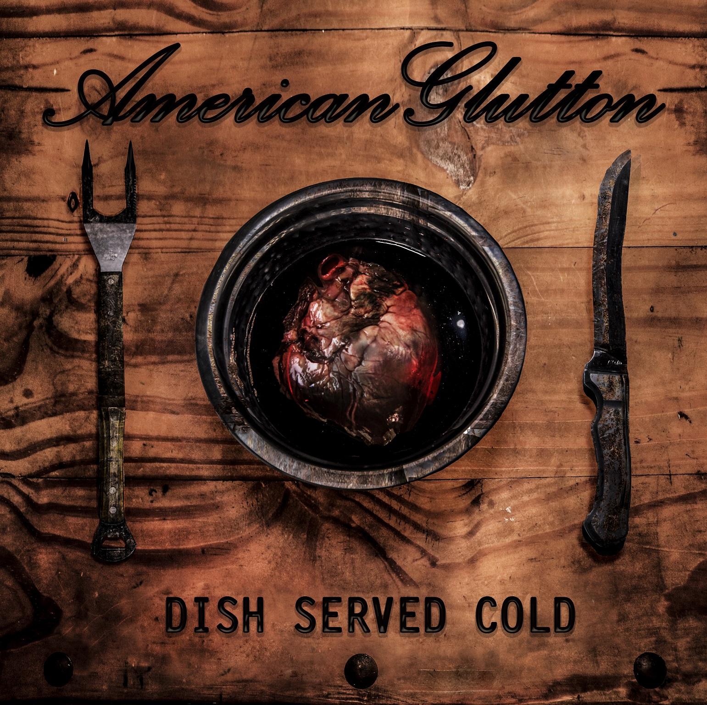 American_Glutton_record_cover