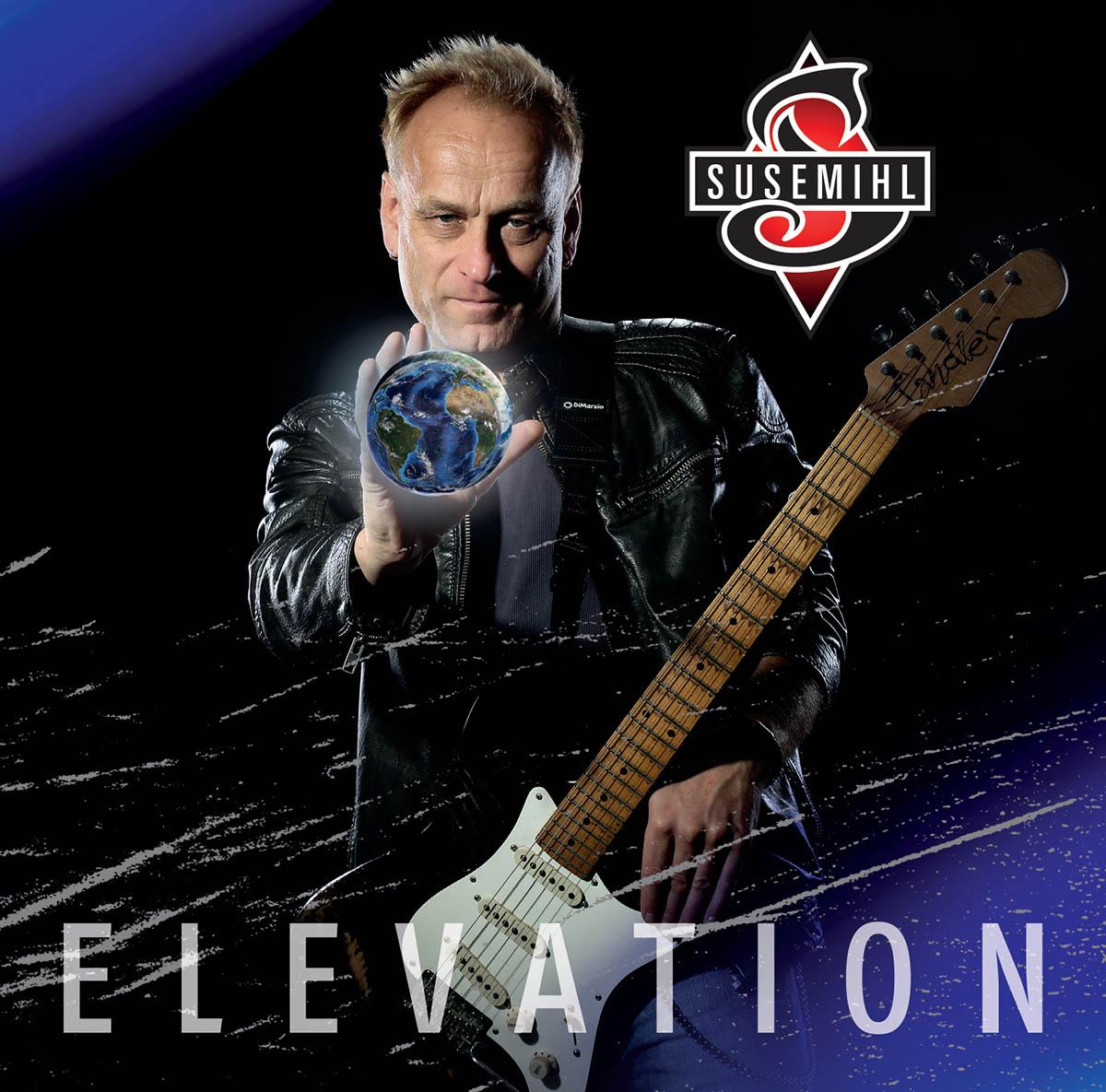 Andy Susemihl_Elevation