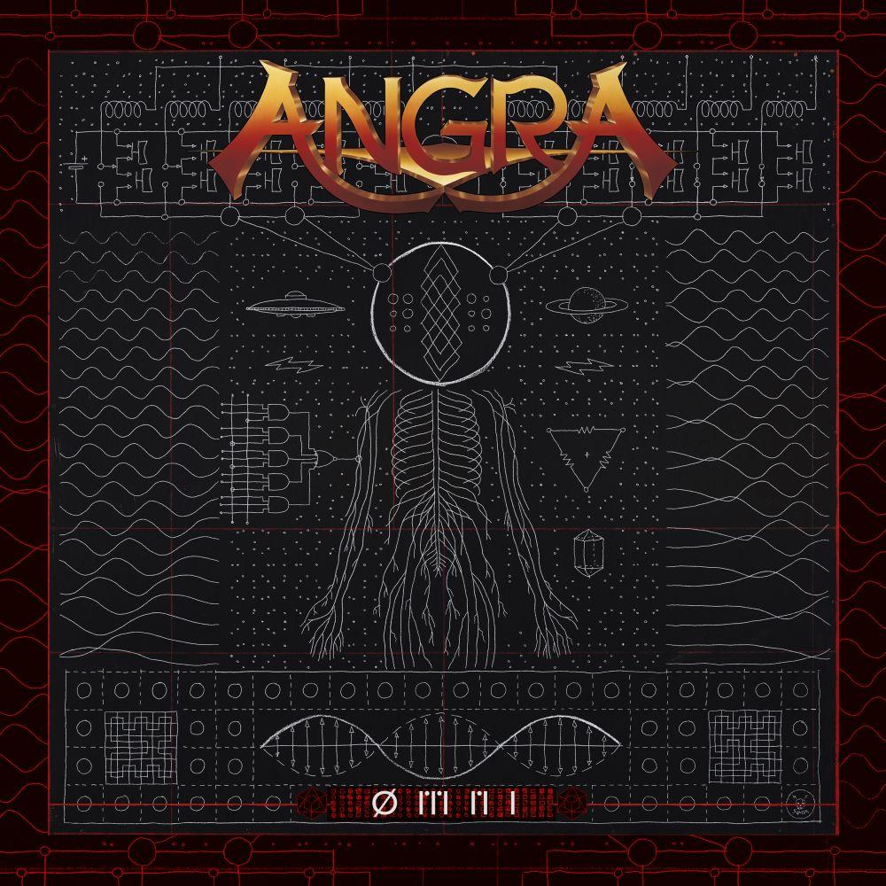 Angra_ØMNI_cover_1000px