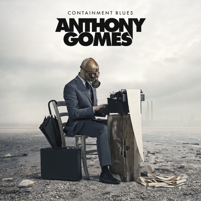 Anthony-Gomes-cb