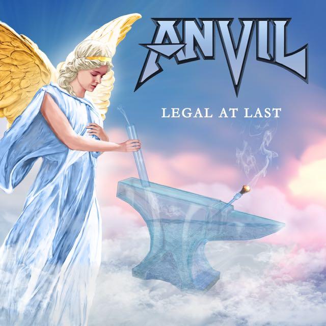 Anvil hbls