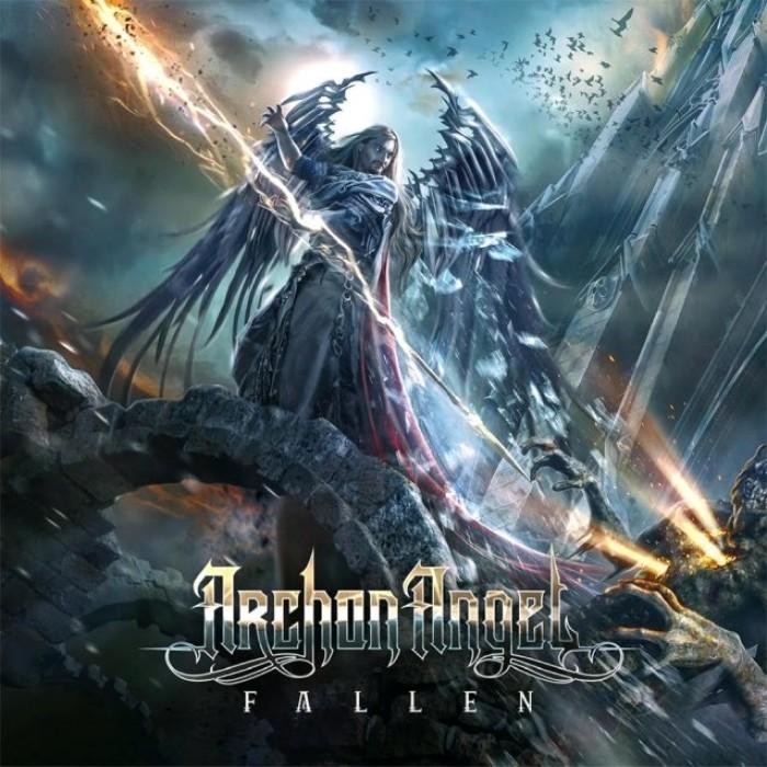 Archon-Angel-Fallen