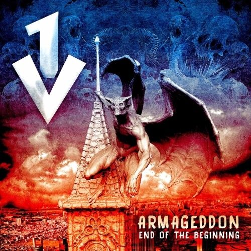 Armageddon-End-Of-The-Beginning-cover