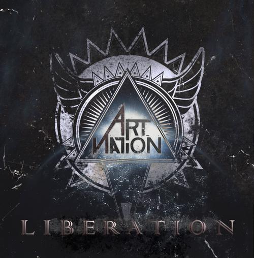 Art Nation-Liberation.png