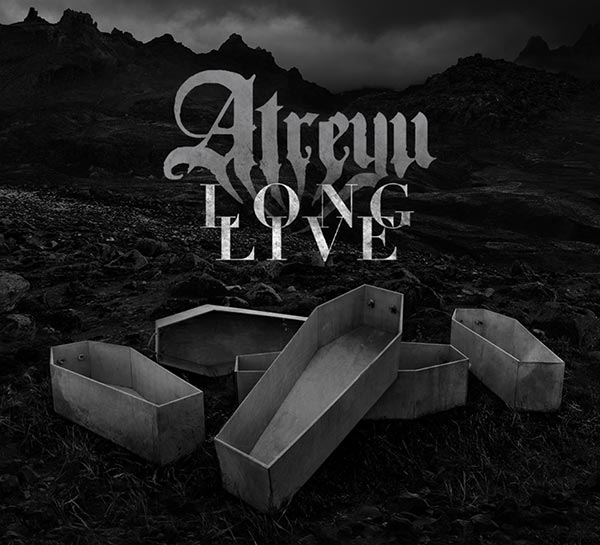Atreyu_Long-Live