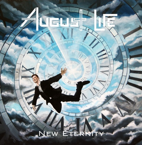August life_ front.jpeg