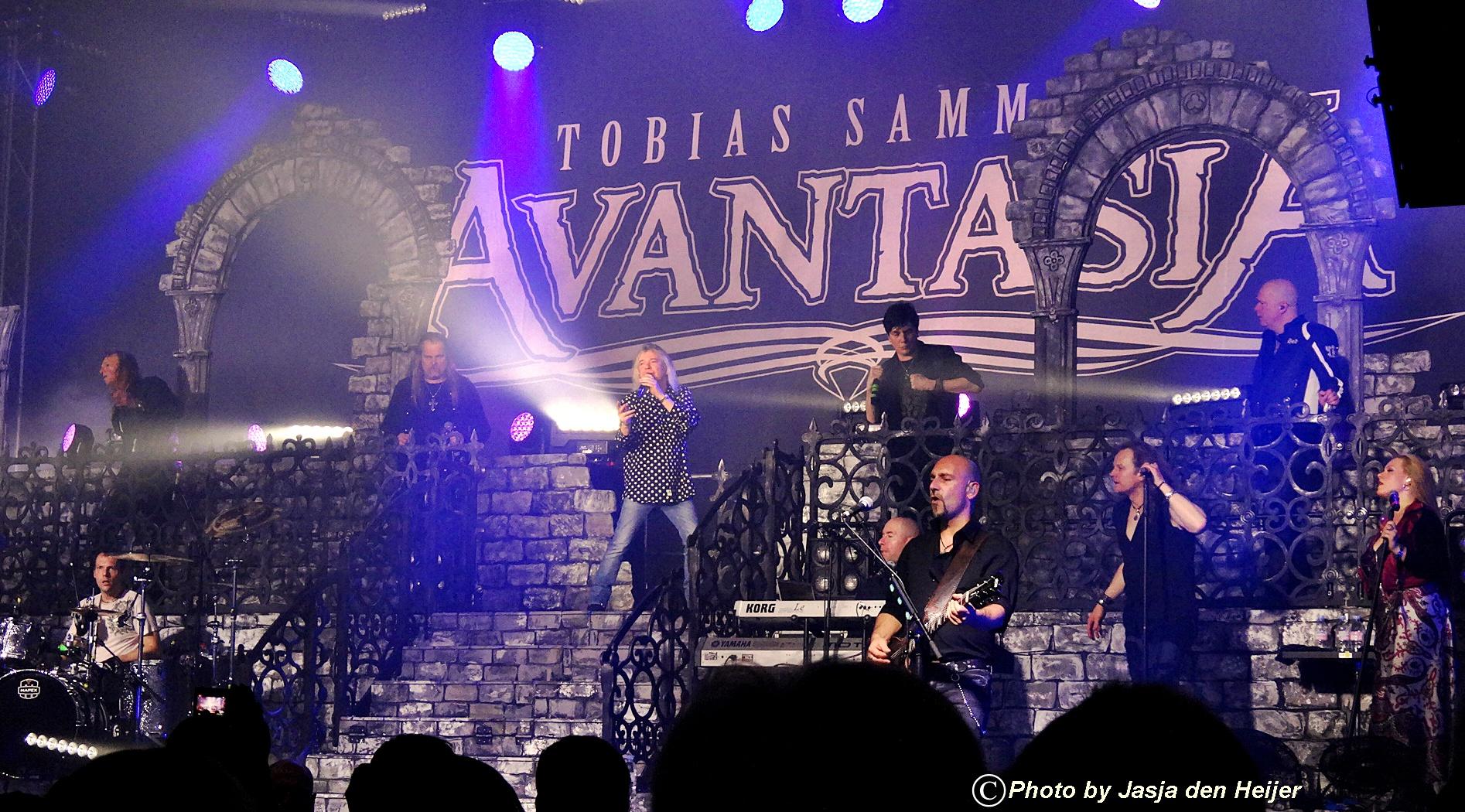 Avantasia_A.JPG