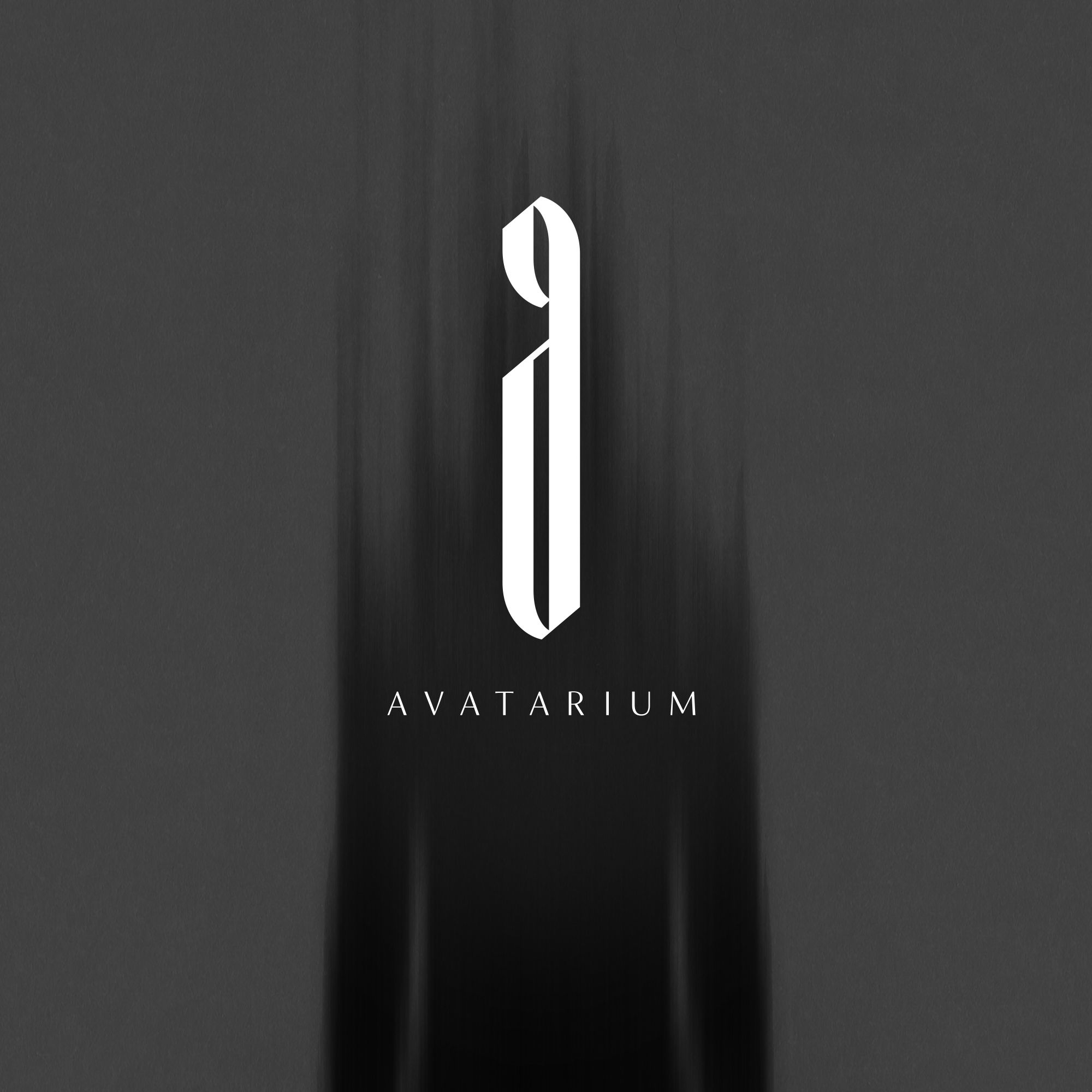 Avatarium - The Fire I Long For_4000px