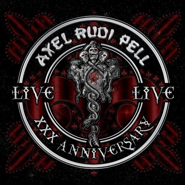 AxelRudiPell_XXX-Cover