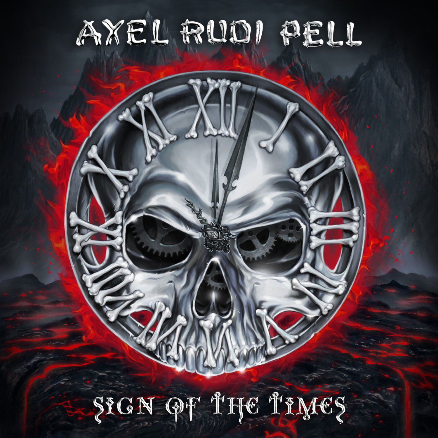 Axel_Rudi_Pell-Sign_Of_The_Times
