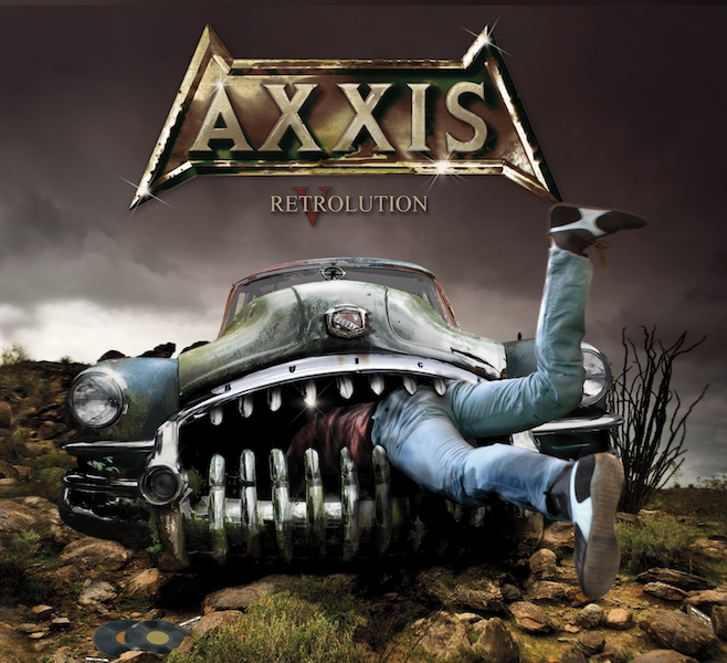 Axxis-Retrolution-Artwork-kopie
