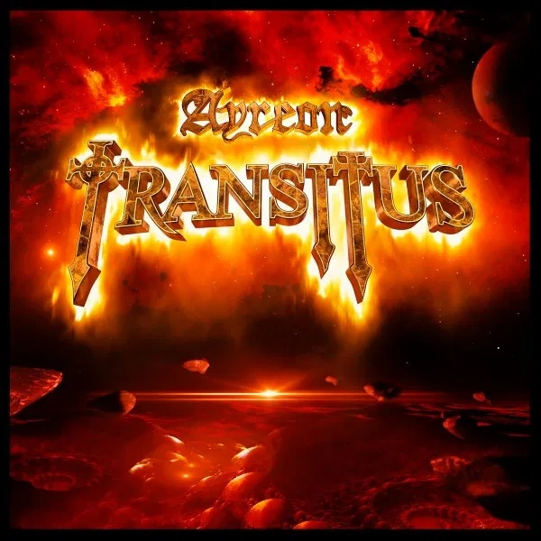 Ayreon-Transitus-side