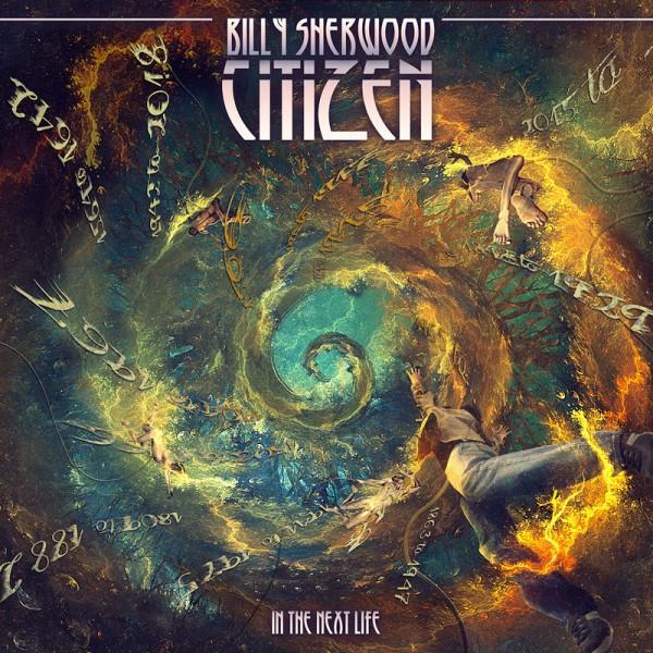 BILLY-SHERWOOD-CITIZEN hbls