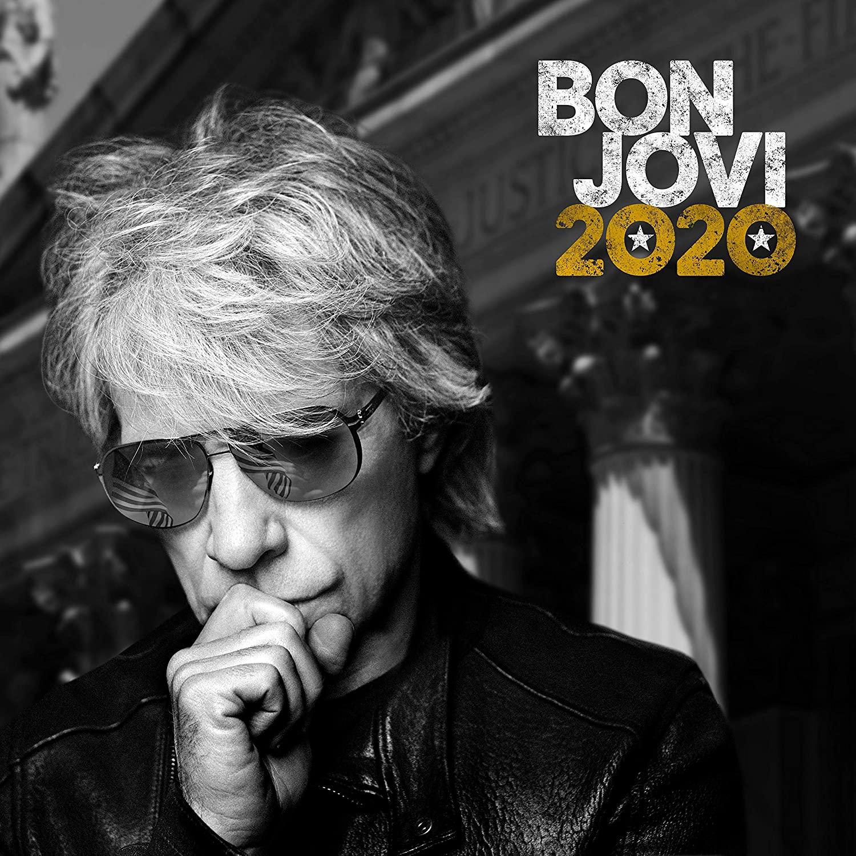 BJ-2020