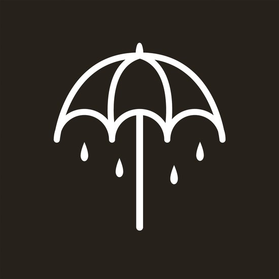 BMTH cover
