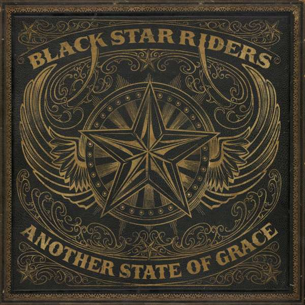 BSR-another-state-of-grace-cd