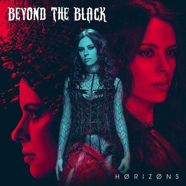 BTB Horizons