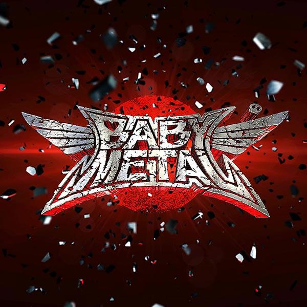 Babymetal_Babymetal