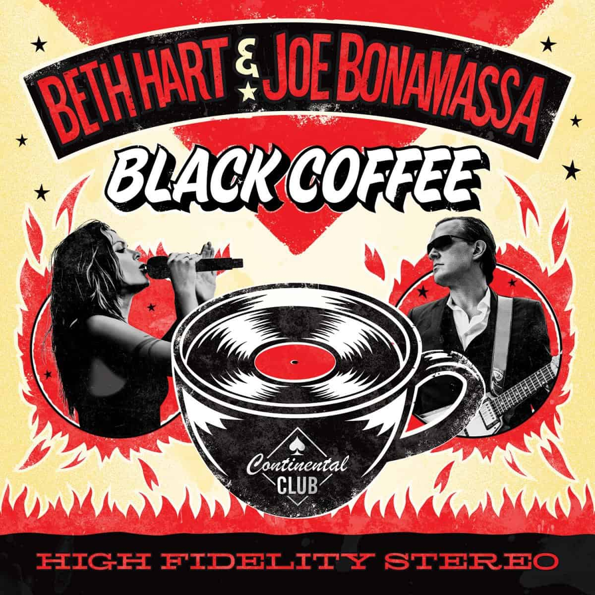Beth-Hart-and-Joe-Bonamassa-Black-Coffee
