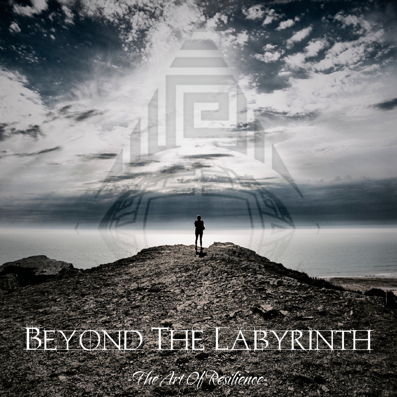 Beyond-The-Labyrinth-The-Art-Of-Resilience-Sleeve_1