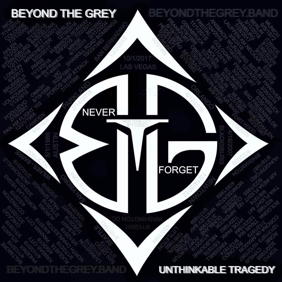 Beyond the grey hbls
