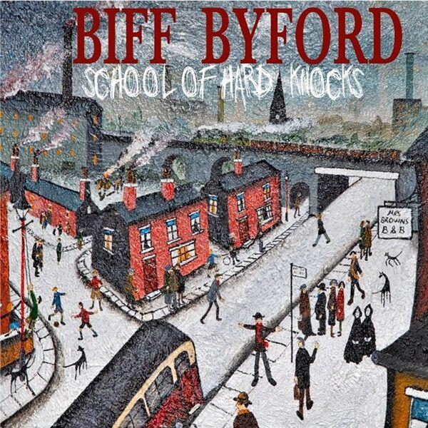 Biff Byford hbls