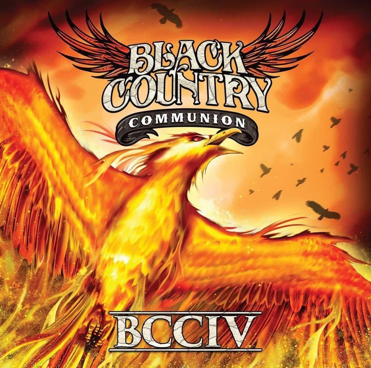 Black-Country-Communion-BCCIV